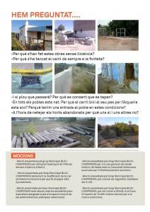Info compromis Alqueria3