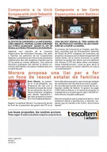 Info compromis Alqueria4